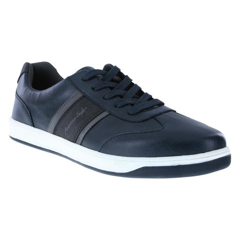 Men's American Eagle Donovan Casual Shoe