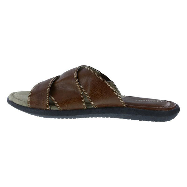 Men's Dexter Paul Sandal