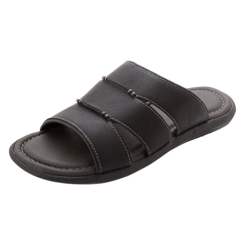 Men's Dexter Brice Sandal