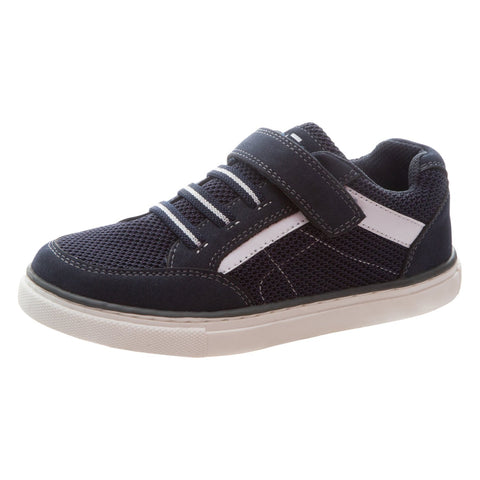 Boys' Toddler Jake Casual Shoe