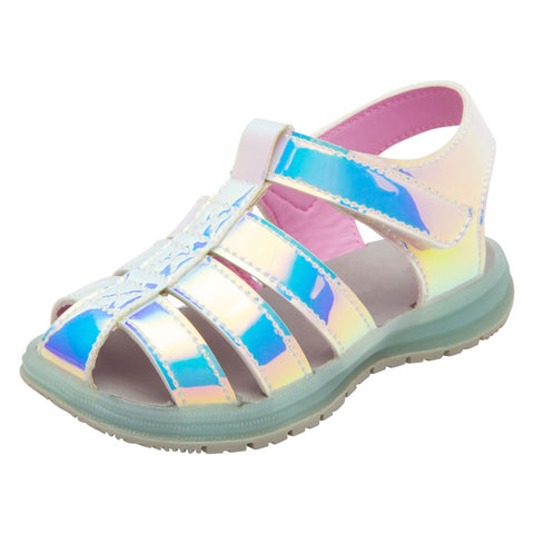 Girls' Toddler Luna Sandal