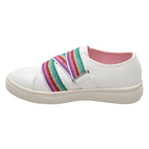 Girls' Tillie Casual Shoe