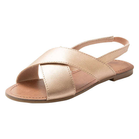 Girls' Haven  Xband Sandal