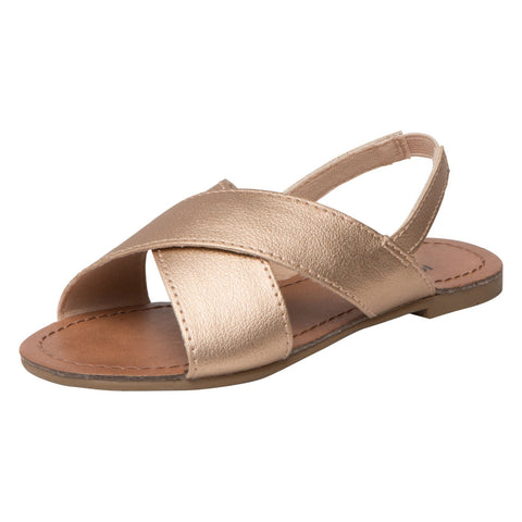 Girls'  Toddler Haven  Xband Sandal