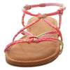 Girls' American Eagle NoraSandal