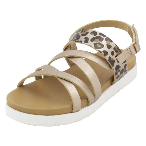 Girls'Brash Arya Sandal