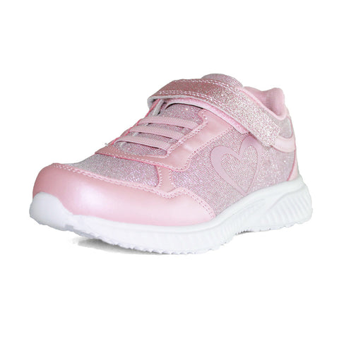 Girls' Toddler Sport Shoes