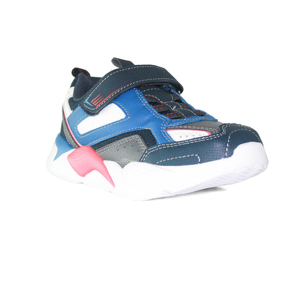 Boys' Toddler Sport Shoe