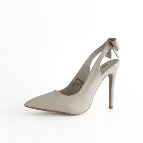 Women's Dress Pump