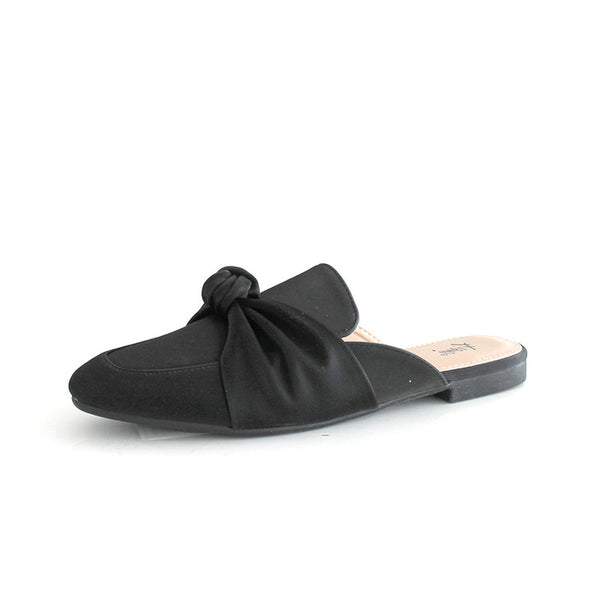 Women's Fashion Mule