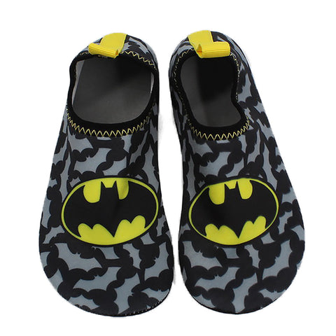 Boys' Batman Water Socks