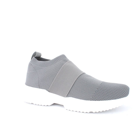 Men's CTR Slip On Knit Sport Shoe