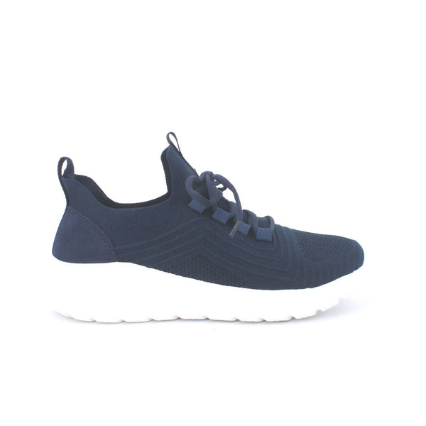 Men's CTR Knit Sport Shoe