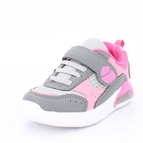 Girls' Toddler  Runner