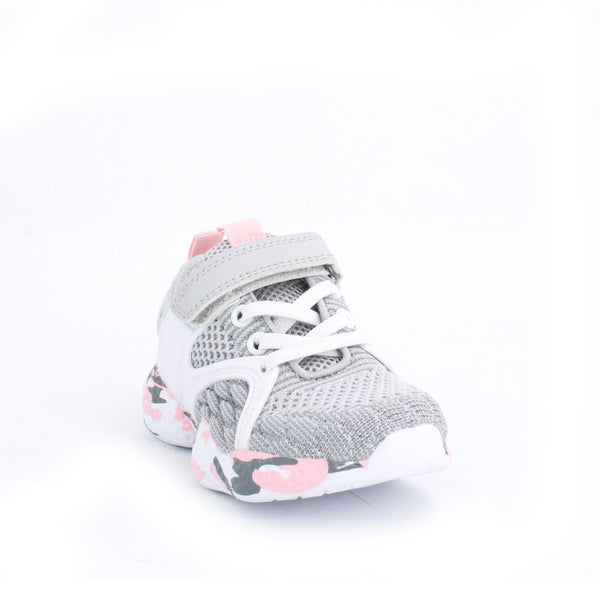 Girls'  CTR  Sport Shoe