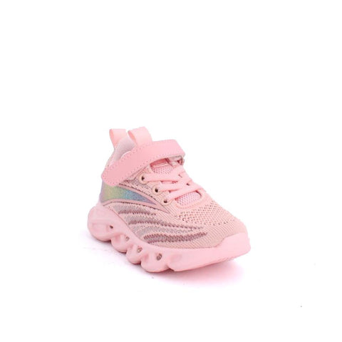Girls' Toddler Lighted Runner