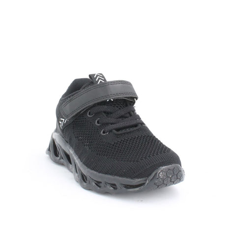 Boys' Lighted Sport Shoe