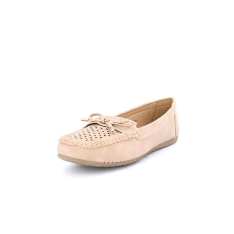 Women's Fioni Driving Mocs