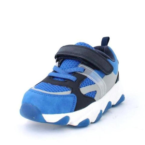 Boys' Toddler Runner