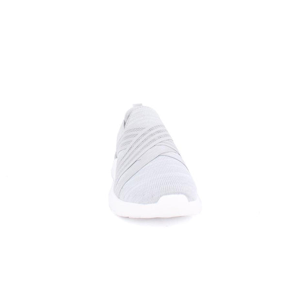 Women's CTR Slip On Sport Shoes