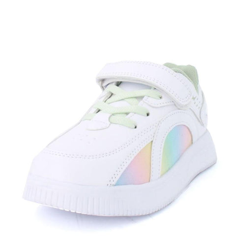 Girls' Toddler  Court Shoes