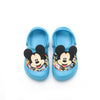 Girls' Toddler Mickey Clogs Sandal