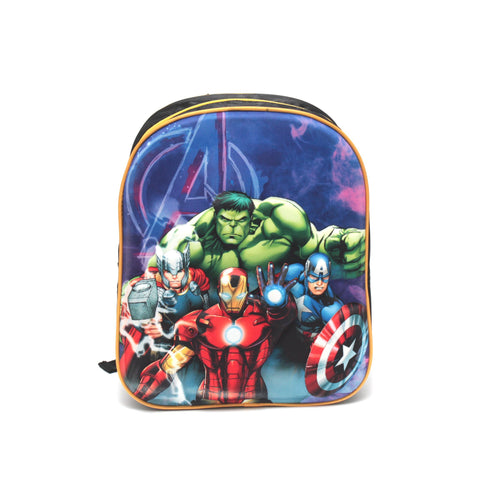 Kids' Avengers Backpack