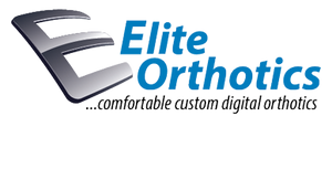 Elite Orthotics