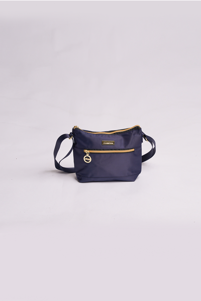 Hand bag - Mossimo PH