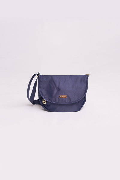 Shoulder Sling Bag - Mossimo PH