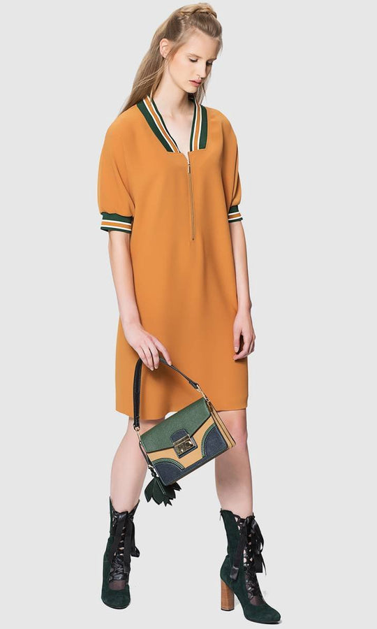 Apparel - SPORT DRESS