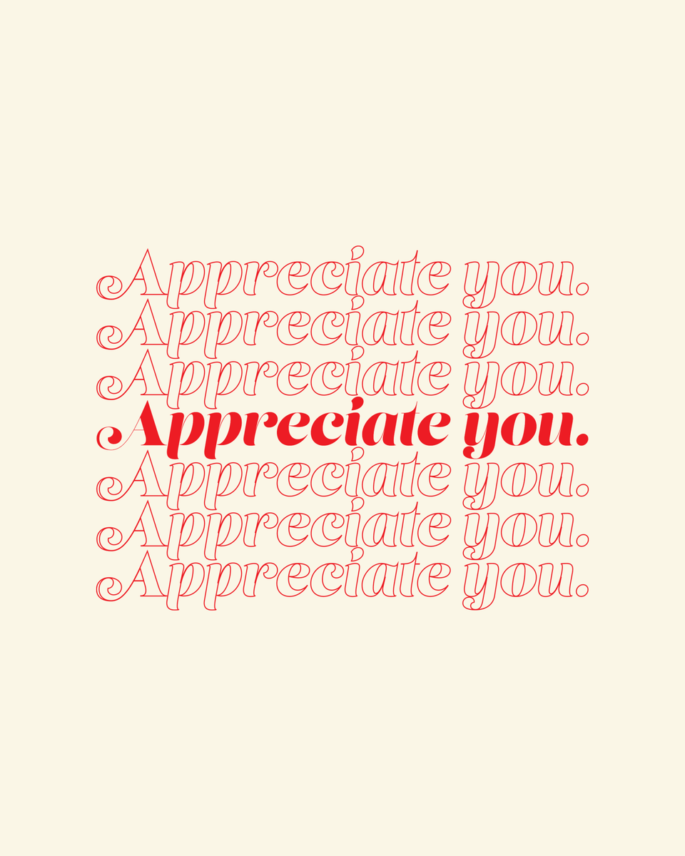 collections/familiar-appreciate-you-892201.png
