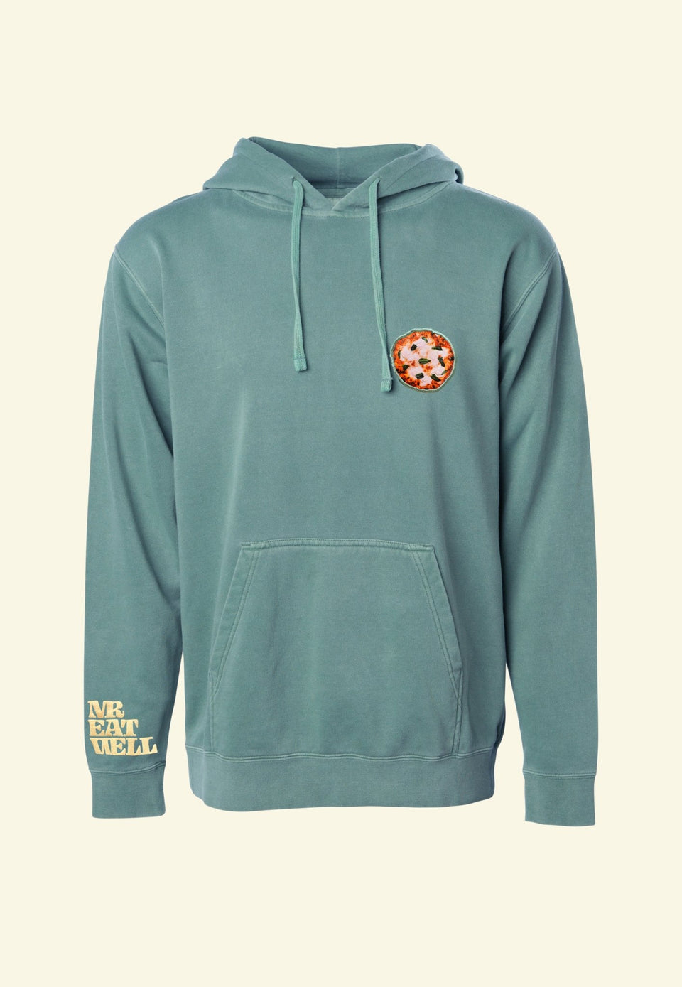 collections/hoodies-225246.jpg
