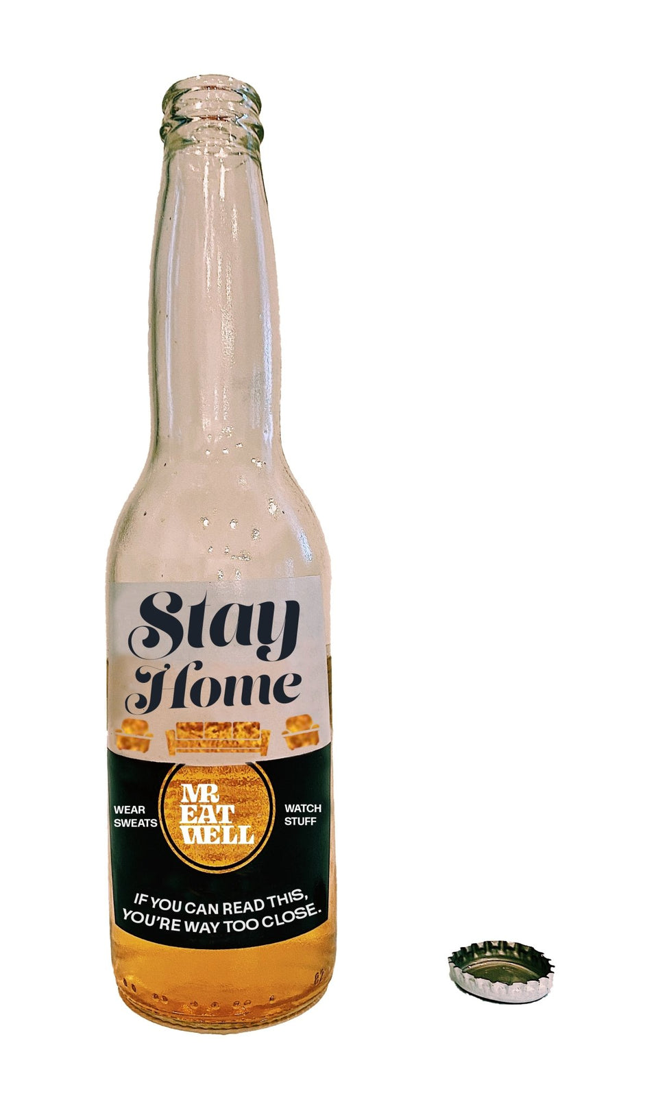 collections/stay-home-cerveza-bottle-728411.jpg