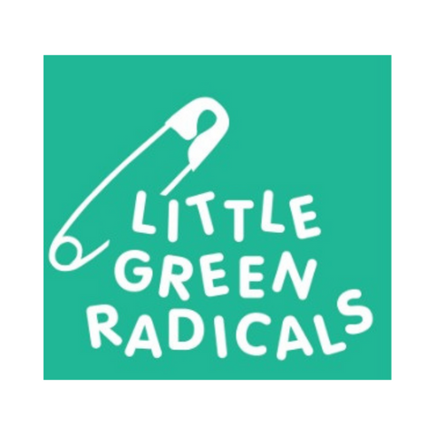 Little Green Radicals