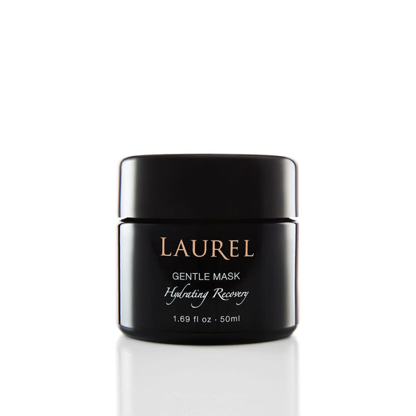 Laurel Skin Gentle Mask Hydrating Recovery