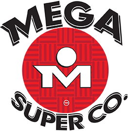 Mega Super Co.