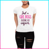Girl Boss Empire T-Shirt