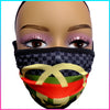 Girl Gang Mask!