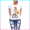 Lola Bunny Ball Hard Shirt