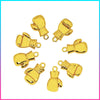 1 PCS Boxing Glove Charms!