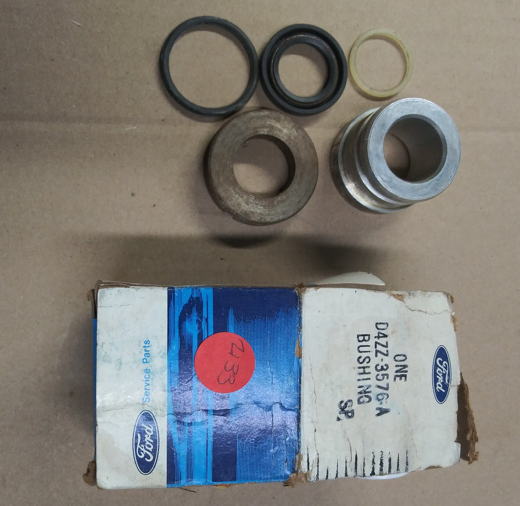 1974 Ford Bushing Kit NOS