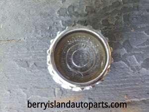 1964 Ford Falcon backup light