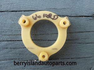1966 Ford Galaxie Custom Country Sedan horn ring retainer