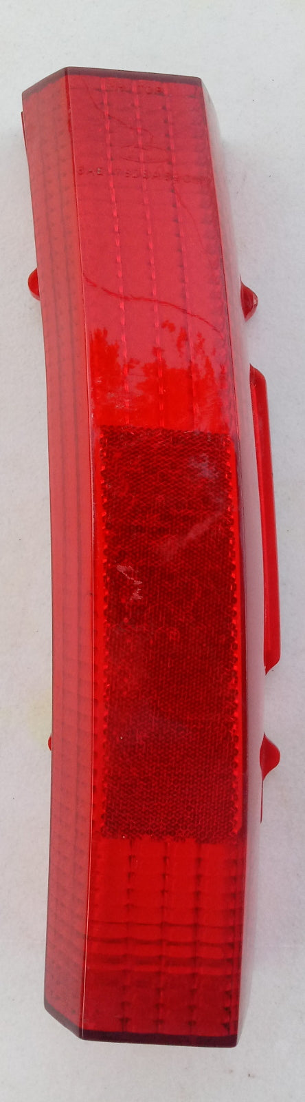 1969 Ford wagon taillight lens