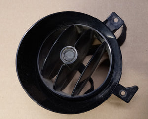 1972-76 Ford Torino Ranchero AC outlet vent