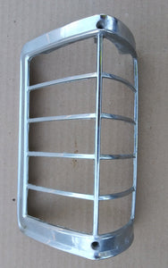 1974 Ford Gran Torino Elite turn signal bezel