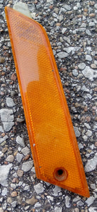 1979 Ford Mustang front side marker light RH
