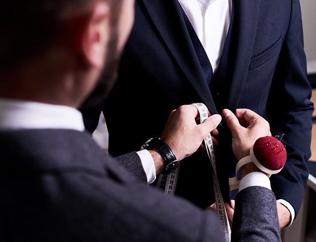 tailor-made-suit
