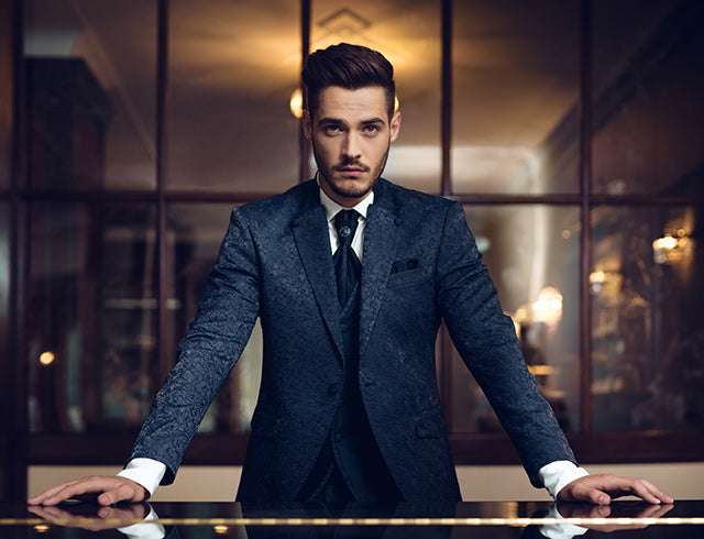 everlasting-style-suit